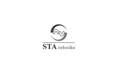 STA tehniks