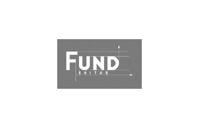 FUND Ehitus