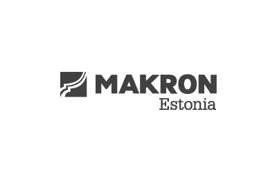 MAKRON Estonia