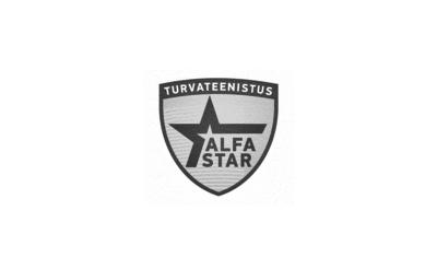ALFA Star
