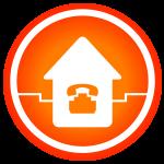 stopfire_network-150x150-150x150