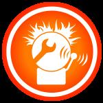 stopfire_repair-150x150-150x150