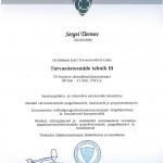 Koolitus-2012-Segrei-TT3-page-001-700x989