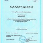 Litsens-Elekter-Valeri-page-001-700x989