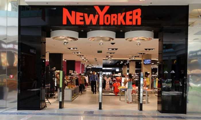 New-Yorker-Store_2
